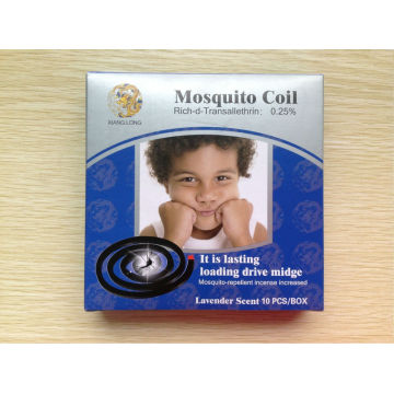 china mosquito coil mosquito coil smokeless mosquito coil