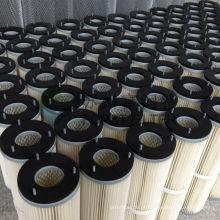 FORST Saco de coleta de poeira industrial para limpeza do filtro de ar