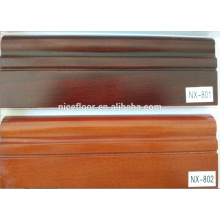 Accessoires pour plancher NICE FLOOR SKIRTING