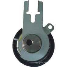 Tension Roller V-Ribbed Belt Rat2307