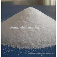 C13H16O2 / Photoinitiator184 / cas 947-19-3 / 184UV