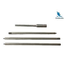 CNC de mecanizado de acero inoxidable Tie Rod Set
