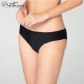 Sexy seamless briefs women no line underwear