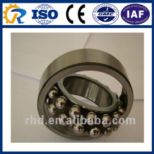 1320K Self-aligning ball bearings with tapered bore