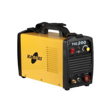 Inverter IGBT TIG Welding (TIG-200S)