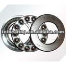 High Precision Hot Sale Thrust Ball Bearing 51232