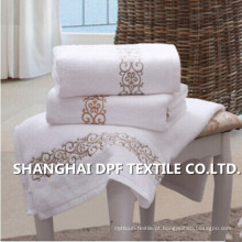 A mais nova toalha de alta quantidade em 2016 da China.