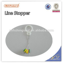 CARP033 carp fishing boilie stopper fishing rubber stopper line stopper