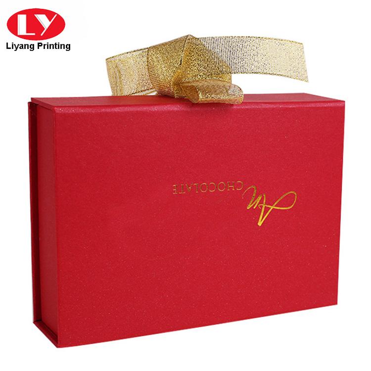 Paper Box13 37