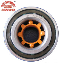 Long Service Life Competitive Price Automotive Wheel Bearing