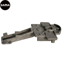 Grey, Ductile Iron Sand Casting for Engineering Machinery Parts