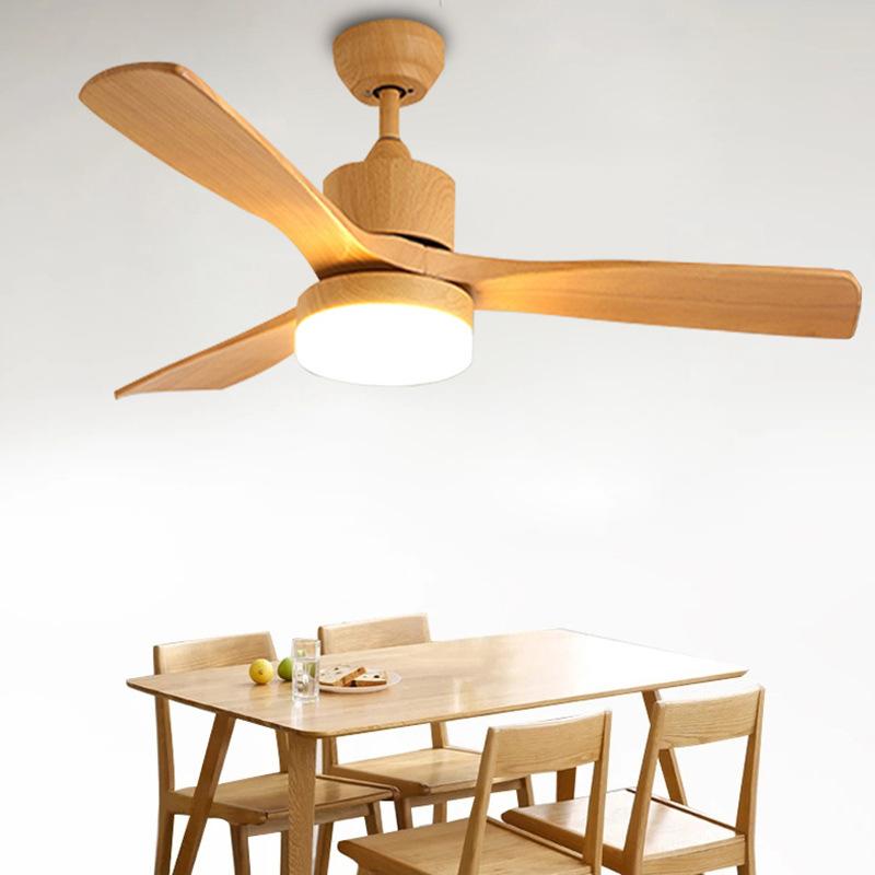 Application Hampton Bay Ceiling Fan