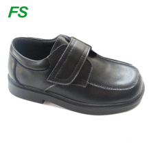 Comfortable school shoes, New style School Shoes,school shoes