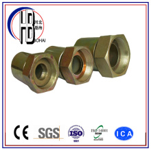 Hydraulic Hose Fitting for Sale