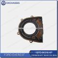 Genuine Everest Crankshaft Rear Oil Seal 1S7G 6K318 AF