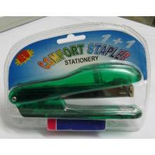 Stapler Set (BJ-STS-04)