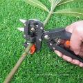 Professionelle Pruning Scheren Grafting Schneiden Garten Baum veg Werkzeug Pfropfen Roboter