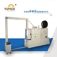 Yupack Neuer entworfener automatischer Paletten-Hefter u. Paletten-Umreifungsmaschine (MH-105B)