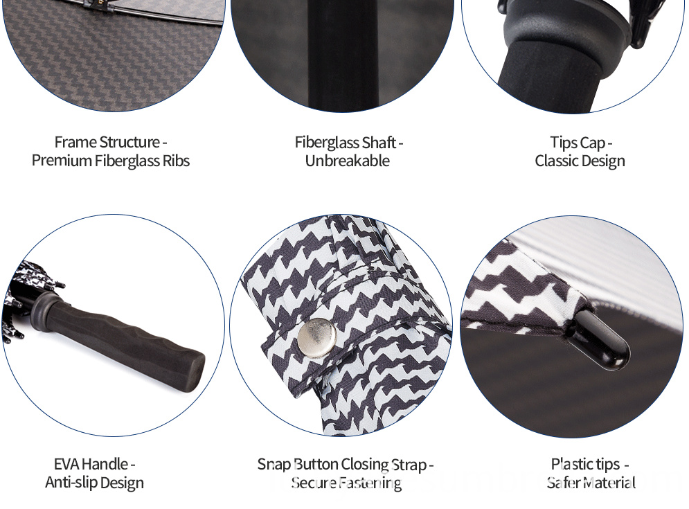 Product-Descrption-page---Ultra-Light-Golf-Umbrella_06