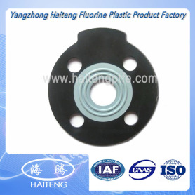 HAITENG Customized EPDM Gaskets