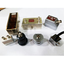 Ультразвуковые принадлежности NDT, автоматический осциллограф с микрокомпьютером (GZHY-Probe-009)