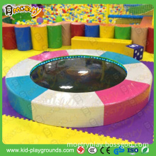 Popular Light Pool, Intereting Water Bed Equipment