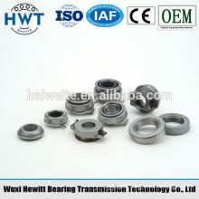 W208PPB6 spherical ball bearing,square bore bearing,agricultural bearing