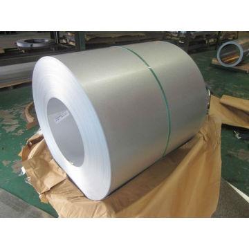 Az150 G550 Galvalume Steel Coil