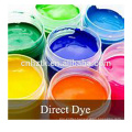 cationic direct dyes R80 for paint