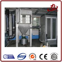 mini dust collectors respirator removable collector