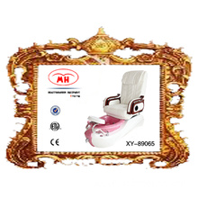Foot Pedicure Massage Chair