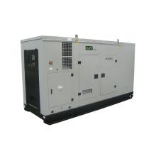 Bf-De205s Baifa De Series Soundproof/Silent Diesel Generator