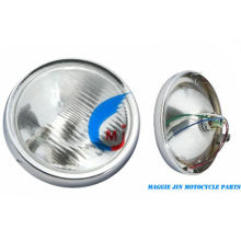 Motorcycle Parts Head Lamp for C70