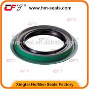 gearbox oem customised rubber seal