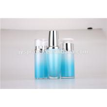 Spezielles Design Weit verbreitet Kosmetikflasche Set