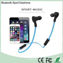 Écouteur sans fil de casque de Bluetooth de sport (BT-188)