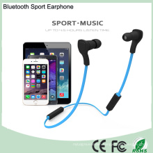Sport Bluetooth Wireless Headset Headphone (BT-188)