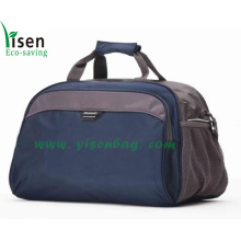 Promotional Duffle Bag, Travel Bag (YSTB00-057)