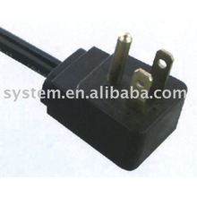Power Cord with Plug,UL Power Plug,US Power Cord