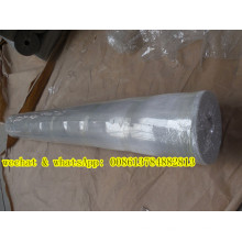 China Facoty - Aluminiumdrahtgeflecht (18X16)