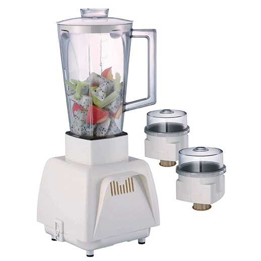 Best plastic small electric milkshake maker food blenders