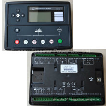 Dse7220 Auto Mains (Utility) Failure Control Modules