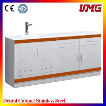 Dental Cabinet, Dental Furniture