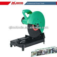 electric metal cutter saws