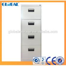 armoire à tiroirs design personnalisé / serrures de tiroir de bureau série D-04