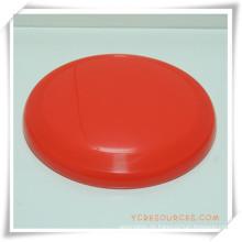 Werbegeschenk für Frisbee OS02037