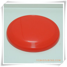 Cadeau promotionnel pour Frisbee OS02037