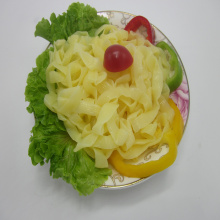 Alimentos para adelgazar Dieta Konjac Wok Noodle