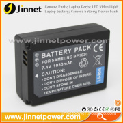 Manufacturer For Rechargeable Lithium-ion Battery Pack Bp1030 For Samsung