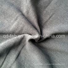 Т / R / Sp трикотажные ткани Джерси (QF13-0691)